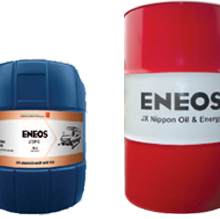 Eneos Deo CD SAE 15W-40 phuy 200L