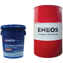 Eneos Turbine oil 68 can 20 lít