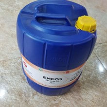 Eneos Deo CD SAE 15W-40 can 18L
