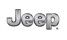 Ắc quy xe Jeep