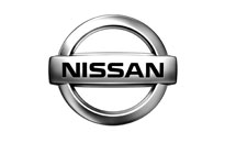 Ắc quy xe Nissan