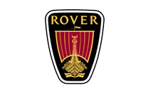 Ắc quy xe Rover