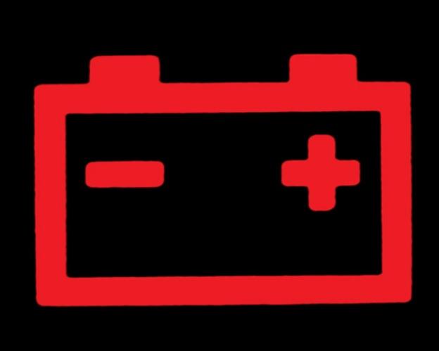 9 loại đèn báo phổ biến trên bảng điều khiển xe hơi tài xế Việt phải biết