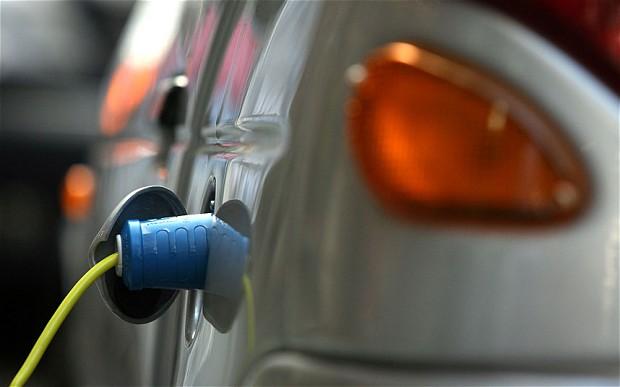 Những quan niệm sai lầm khi bảo dưỡng ô tô